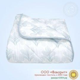 Одеяло «Бамбук» кашемировое волокно