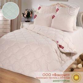 Одеяло «Верблюд» Soft collection