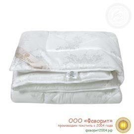 Одеяло детское «Эвкалипт» премиум