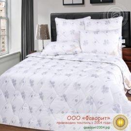 Одеяло «Бамбук»  премиум