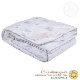 Одеяло детское «Бамбук»  премиум