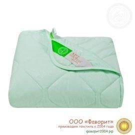 Одеяло детское «Бамбук»  Soft collection