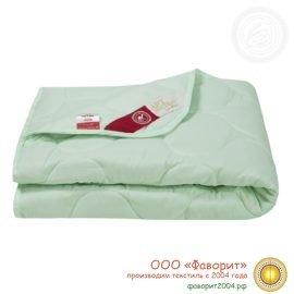 Одеяло детское «Верблюд» Soft collection