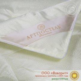 Одеяло детское «Кашемир» премиум