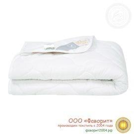 Одеяло детское «Овечья шерсть» облегченное Soft collection