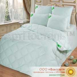 Одеяло «Бамбук» облегченное Soft collection