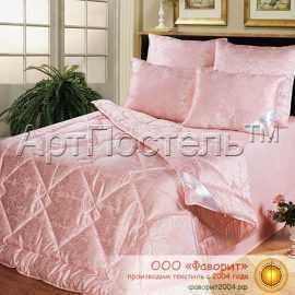 Одеяло «Кашемир» премиум