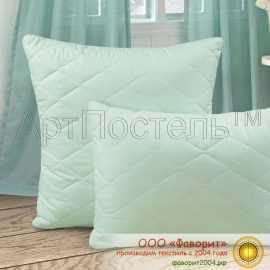 Подушка «Бамбук» Soft collection
