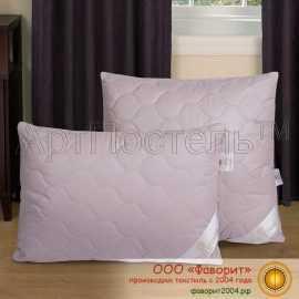 Подушка «Верблюд» премиум