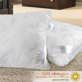 Подушка «Эвкалипт» премиум