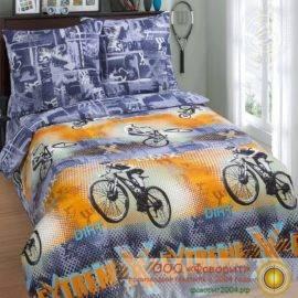 Детское постельное белье «Рекорд»