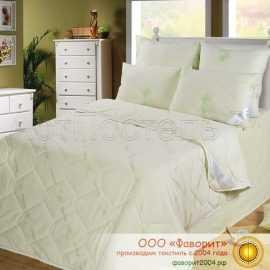 Одеяло «Бамбук» антистресс премиум