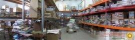 Постельное белье в Иваново со склада производителя